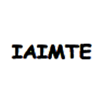 International Association for the Improvement of Mother Tongue Education (IAMTE)