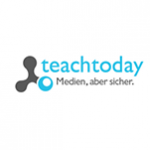 TeachToday_151